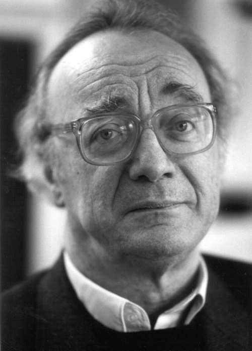 Alfred Brendel's Tolkien lecture for the Music Department of King Edward's School, Birmingham.