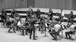 dap_20161124_recital_0026