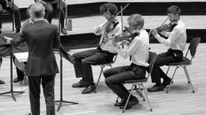 dap_20161124_recital_0035