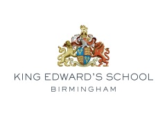 Music at King Edward's School, Birmingham